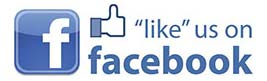 like budget rooter plumbing plus on facebook