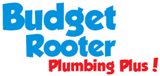Central NJ Sewer Drain Cleaning | NJ Rooter Company for Clogged Drains